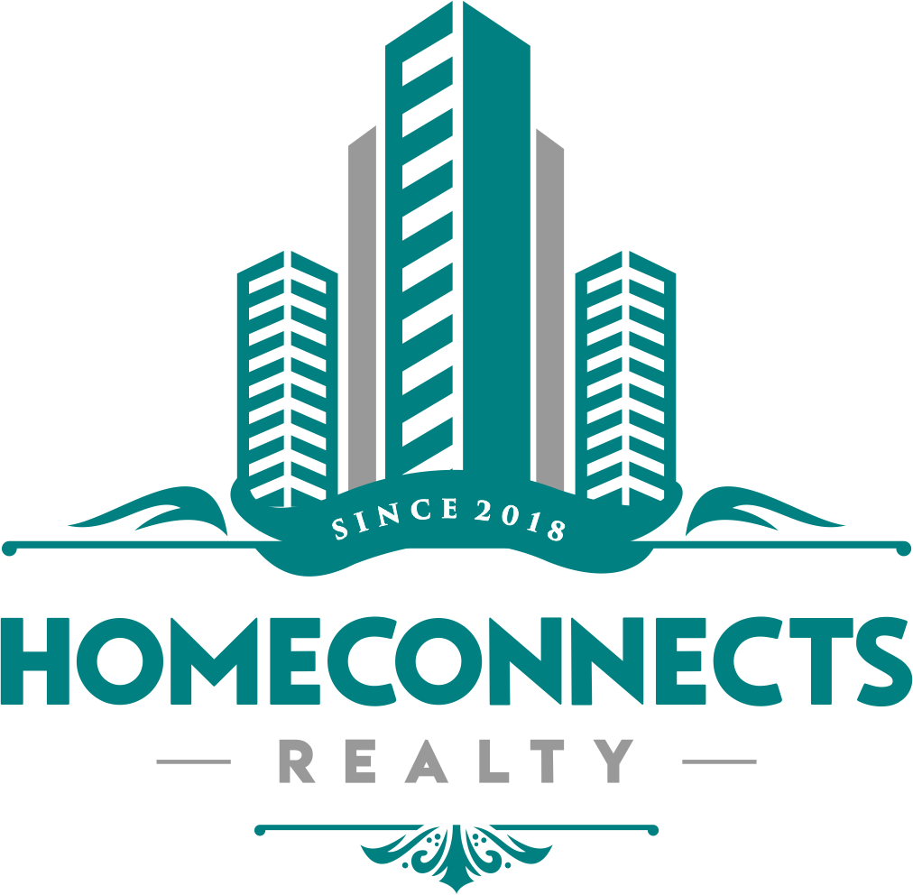 Homeconnects Realty